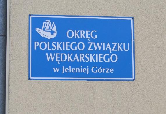 Zmiany na Wańkowicza, Grodzkie w Zarządzie Okręgu..