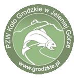 Grodzkie PZW Jelenia Góra - dolnośląski serwis wędkarski
