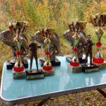 Zaproszenie na zawody feederowe i gruntowe – online