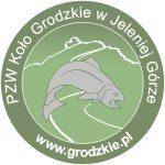 Walne Zebranie Członków Koła PZW Grodzkie – 21 lutego 2020 r.