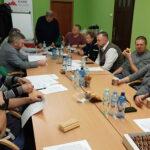 Zebranie Walne Koła – relacja ze spotkania