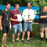 Muchowe Mistrzostwa Okręgu 2019 – krótka reminiscencja