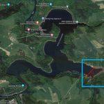 Tarliska na Pilchowicach będą chronione