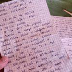 Konflikt na Pilchowicach nie gaśnie, relacja urażonego wędkarza