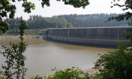 Co dalej z Jeziorem Pilchowickim ?